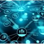 Jurusan Business Information Systems – Jurusan Studi Favorit di PTN Jerman
