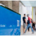 Mengenal Universitas Teknik Munchen (Technische Universität München) Jerman