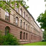 Mengenal Lebih Dekat Universitas Stuttgart